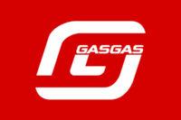 GasGas Seatcover
